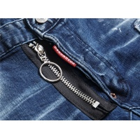 $48.00 USD Dsquared Jeans For Men #867374