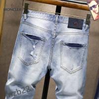 $48.00 USD Moncler Jeans For Men #867378