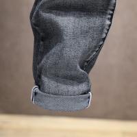 $48.00 USD Versace Jeans For Men #867385