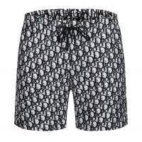 $25.00 USD Christian Dior Pants For Men #867457
