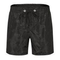 $25.00 USD Balenciaga Pants For Men #867458