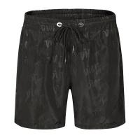 $25.00 USD Christian Dior Pants For Men #867461
