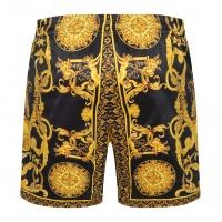 $25.00 USD Versace Pants For Men #867463
