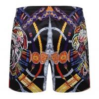 $25.00 USD Versace Pants For Men #867471