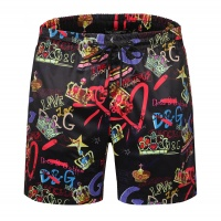 $25.00 USD Dolce & Gabbana D&G Pants For Men #867472