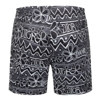 $25.00 USD Christian Dior Pants For Men #867474
