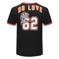 $23.00 USD Dolce & Gabbana D&G T-Shirts Short Sleeved For Men #867478