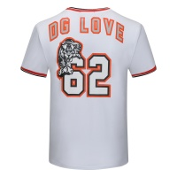 $23.00 USD Dolce & Gabbana D&G T-Shirts Short Sleeved For Men #867479