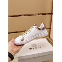 $85.00 USD Versace Casual Shoes For Men #867561