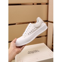 $85.00 USD Alexander McQueen Shoes For Women #867582