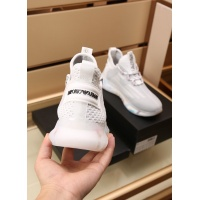 $88.00 USD Armani Casual Shoes For Men #867587