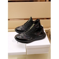 $88.00 USD Versace Casual Shoes For Men #867656