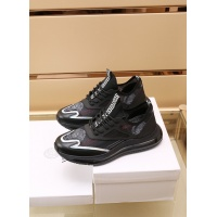 $88.00 USD Versace Casual Shoes For Men #867657