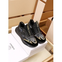 $88.00 USD Versace Casual Shoes For Men #867659