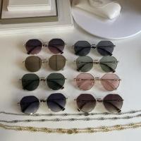$64.00 USD Valentino AAA Quality Sunglasses #867916