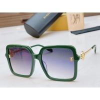 $56.00 USD Burberry AAA Quality Sunglasses #867921