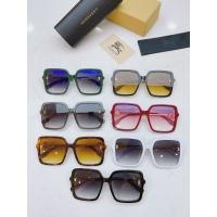 $56.00 USD Burberry AAA Quality Sunglasses #867924