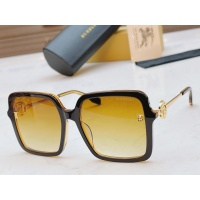 $56.00 USD Burberry AAA Quality Sunglasses #867927