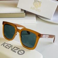 $60.00 USD Kenzo AAA Quality Sunglasses #867935