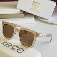 $60.00 USD Kenzo AAA Quality Sunglasses #867936