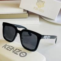 $60.00 USD Kenzo AAA Quality Sunglasses #867939