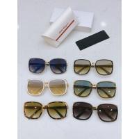 $64.00 USD Ferragamo Salvatore FS AAA Quality Sunglasses #867941