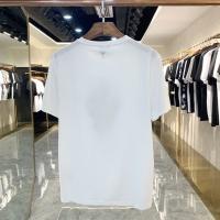 $41.00 USD Christian Dior T-Shirts Short Sleeved For Men #867970
