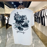 $41.00 USD Givenchy T-Shirts Short Sleeved For Men #867972