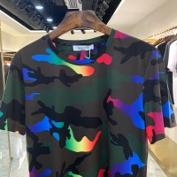 $42.00 USD Valentino T-Shirts Short Sleeved For Men #867976