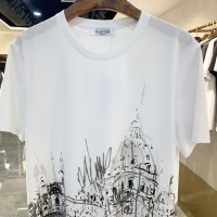 $41.00 USD Valentino T-Shirts Short Sleeved For Men #867977