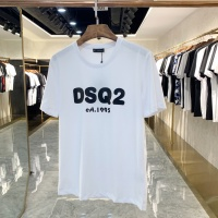 $41.00 USD Dsquared T-Shirts Short Sleeved For Men #867982