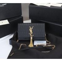 $78.00 USD Yves Saint Laurent YSL AAA Quality Messenger Bags For Women #867997