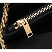 $78.00 USD Yves Saint Laurent YSL AAA Quality Messenger Bags For Women #867998