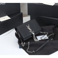 $78.00 USD Yves Saint Laurent YSL AAA Quality Messenger Bags For Women #867999