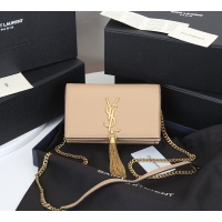 $78.00 USD Yves Saint Laurent YSL AAA Quality Messenger Bags For Women #868000