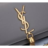 $78.00 USD Yves Saint Laurent YSL AAA Quality Messenger Bags For Women #868001