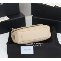 $99.00 USD Yves Saint Laurent YSL AAA Quality Messenger Bags For Women #868002