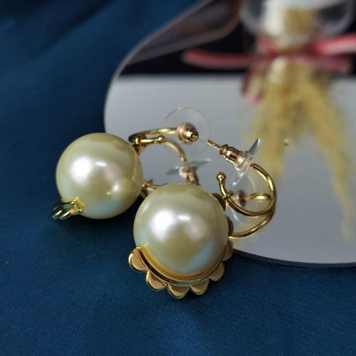 Celine Earrings #868023