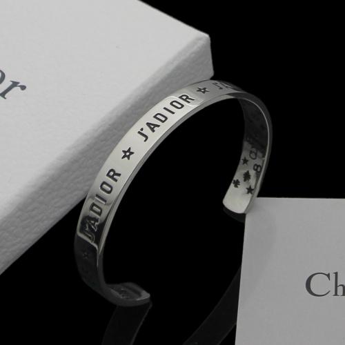 Christian Dior Bracelets #868039