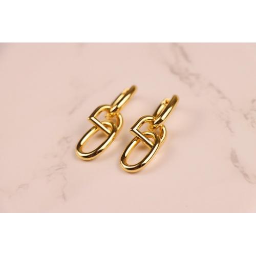 Balenciaga Earring #868068