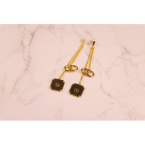 Celine Earrings #868183