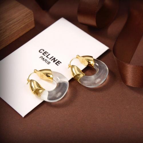 Celine Earrings #868185
