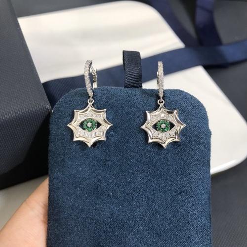 apm Monaco Earrings #868197