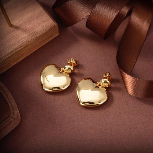 Balenciaga Earring #868203