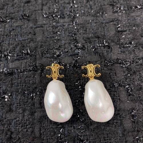 Celine Earrings #868204