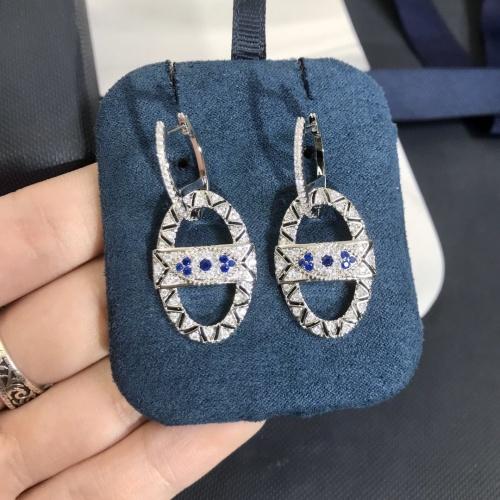 apm Monaco Earrings #868211