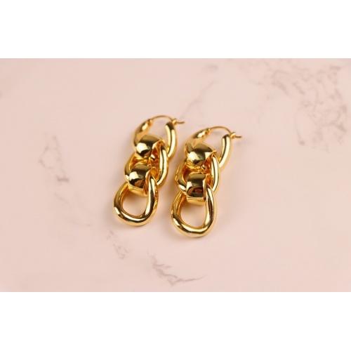 Balenciaga Earring #868220