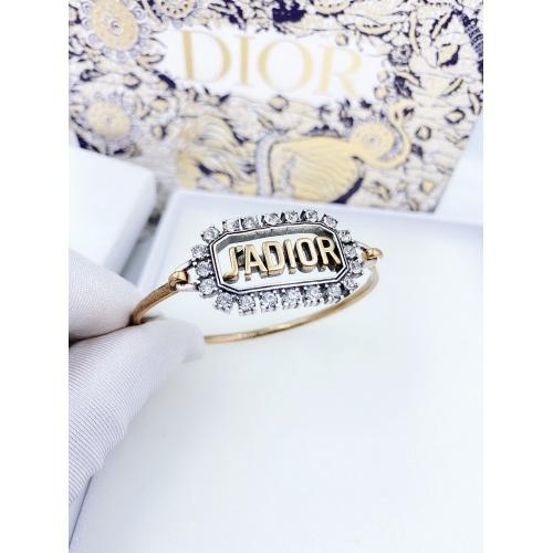 Christian Dior Bracelets #868226