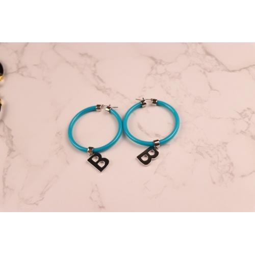 Balenciaga Earring #868229