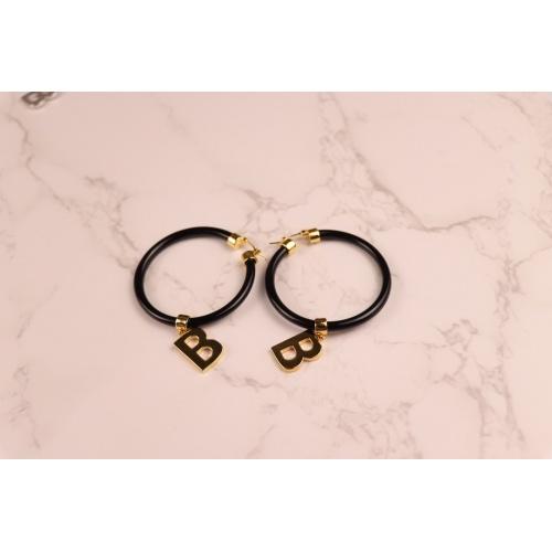 Balenciaga Earring #868230